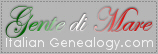 Gente Logo